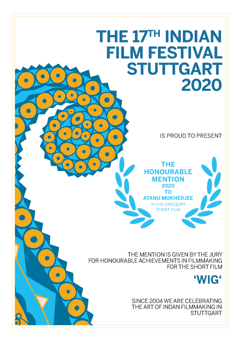 Urkunde_ShortFilm_HM_IFF17_2020