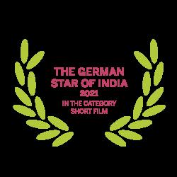 IFF2021_Laurels neue farben_IFS_Best Shortfilm-34