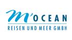 M'OCEAN
