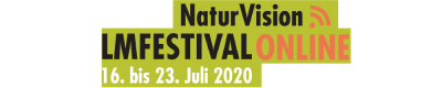 NaturVision