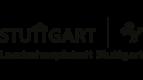 sponsorteWD_0002_Stadt_Stuttgart