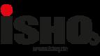 sponsorteWD_0008_ISHQ