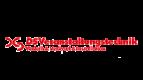 sponsorteWD_0011_DSVERANSTALTUNGSTECHNIK